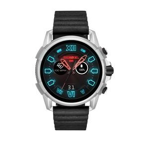 0ad9d67fbd3c Correas Para Reloj Diesel - Relojes Otros de Hombres en Mercado Libre Chile