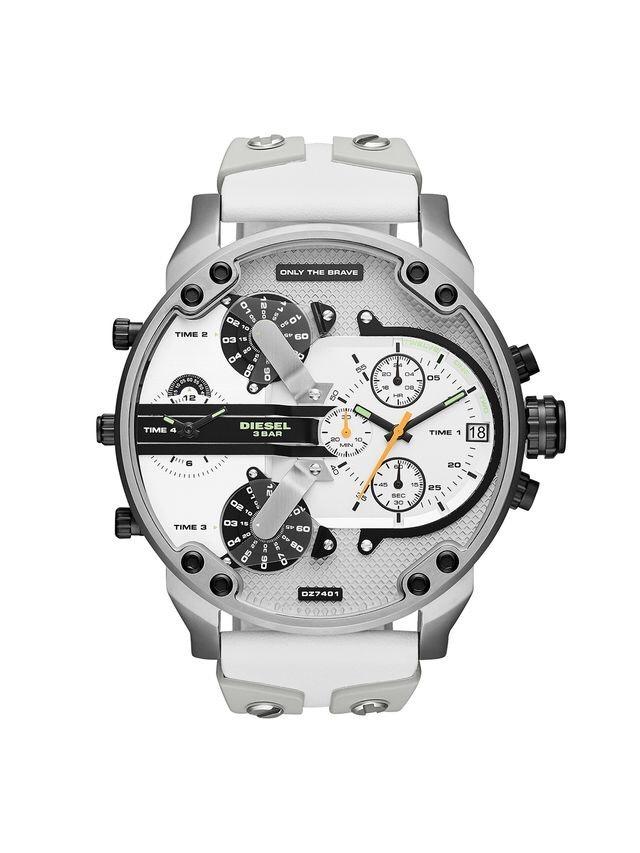 2fe2271b0371 Reloj Diesel Hombre