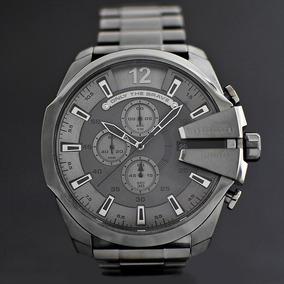 5c9733fd9258 Reloj para de Hombre Diesel en Mercado Libre México