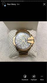 0c04e2b218cd Reloj Adidas Guayaquil - Relojes Pulsera en Mercado Libre República  Dominicana