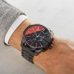 522d46f1c727 Reloj Diesel Dz 4318 Relojes Masculinos - Joyas y Relojes en Mercado Libre  Perú