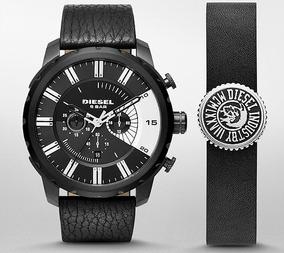868411e9e35f Reloj De Hombre Baratos - Reloj para de Hombre Diesel en Mercado Libre  México