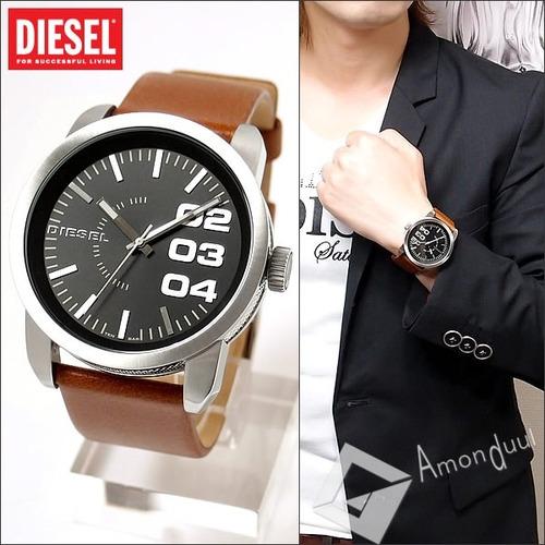 reloj diesel model dz1513 entrega inmediata