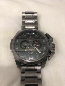 a2f60c215176 Reloj Diesel 5 Bar - Relojes