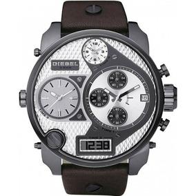 03fbb197cfa8 Reloj Diesel Mr Daddy 2.0 - Reloj Diesel en Mercado Libre México