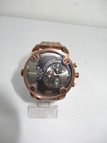 384a3bdcba8c Reloj Diesel Only Brave - Relojes Diesel para Hombre en Mercado Libre  Colombia