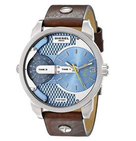be1d520adb84 Reloj Diesel Dz4235 Relojes Invicta Usado - Mercado Libre Ecuador