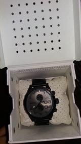 016441aa7b91 Reloj Diesel Usado Mexicali Usado en Mercado Libre México