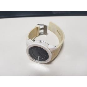 Reloj Diesel Original Usado Detalle Corona Urge Venta