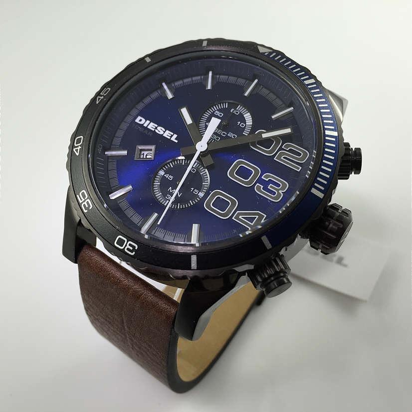 6362dc33f148 Reloj Diesel Para Hombre Dz4312 Double Down 48 Con -   873.550 en ...