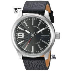 3980ebc6441b Luna Plata - Relojes Pulsera Masculinos Diesel en Mercado Libre Perú