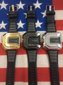 77e1cc555360 Reloj Diesel 3 Bar - Reloj para de Hombre en Guerrero en Mercado ...