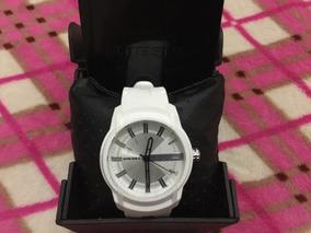 b59eb3c6d794 Reloj Diesel Blanco - Reloj para de Hombre Diesel en Mercado Libre México