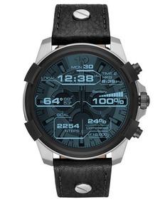 690e3437a572 Reloj Dkny Ny8171 Vendo O - Relojes de Hombres en Mercado Libre Chile