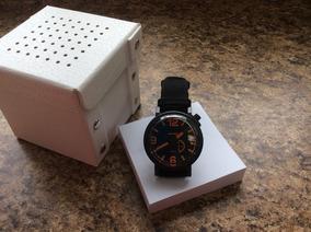 c876e84c9e4c Reloj Jawaco Sonora en Mercado Libre Colombia