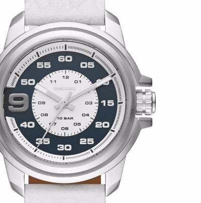 24a1f033eb4a Reloj Diesel Unisex Dz1741 -   1