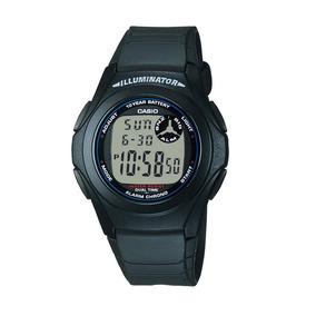 2159ce5fb943 Reloj Digital Casio 0w1a - 180556