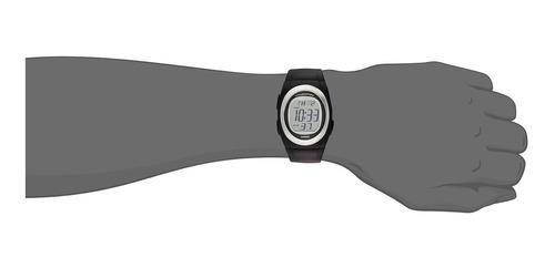 reloj digital clásico casio fe10-1a de los hombres de casio