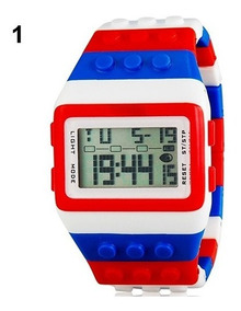 e39124b89444 Relojes Medellin - Relojes para Hombre en Mercado Libre Colombia