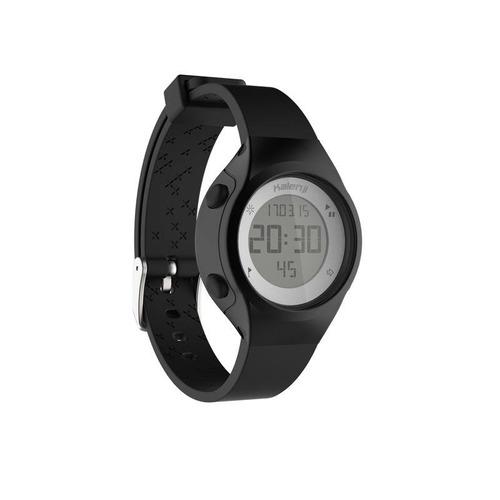 reloj digital de deporte con temporizador 8384004