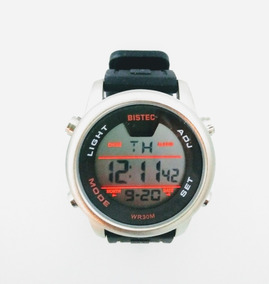7f9344bba3dc Bistec Reloj 1523 en Mercado Libre Chile