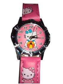 ahorrar d4b2f 8e5c4 Reloj Jimher Stainless Steel Back - Reloj de Pulsera en ...
