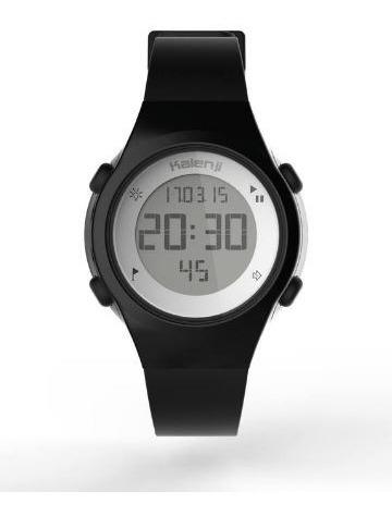 Reloj Digital W500 Mujeres Kalenji Y Para Niños EDW2HIY9