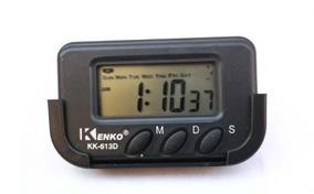 5e391320cd7e Reloj Digital Cronometro Kenko - Joyas y Relojes en Mercado Libre Argentina