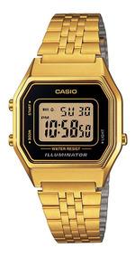 comprar online c8f5a 0f35d Reloj Kebo Digital Otras Marcas - Reloj de Pulsera en ...