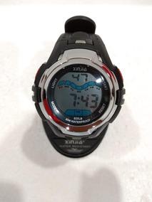 c781c3d58c21 Relojes para Niños en Mercado Libre Colombia