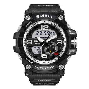 1acddd783c74 Ismael Fuenzalida - Relojes y Joyas en Mercado Libre Chile