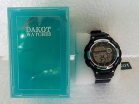 9c5f0de2bafb Tapa Sumergible Para Z1 - Relojes Dakot Hombres en Mercado Libre Argentina