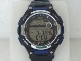 3db941679ef5 Reloj Sumergible Digital Hombre Hombres - Relojes Dakot Hombres en Mercado  Libre Argentina