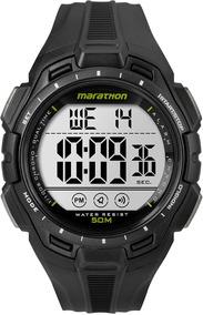 81d52491a2c5 Reloj Timex Digital Shock - Relojes en Mercado Libre México