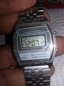 0c944f15d0b5 Reloj Pulsera Quart en Mercado Libre Argentina