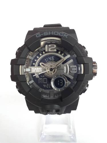 reloj digitales g-shock deportivos nuevos modelos
