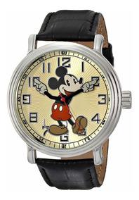 f078a54ee Reloj Mimi Mouse - Reloj de Pulsera en Mercado Libre México