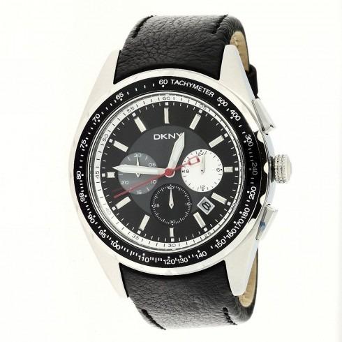 96e209516131 Reloj Dkny Caballero Ny1488 -   3