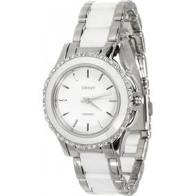 192189c5b682 Reloj Donna Karan - Reloj para de Mujer DKNY en Mercado Libre México