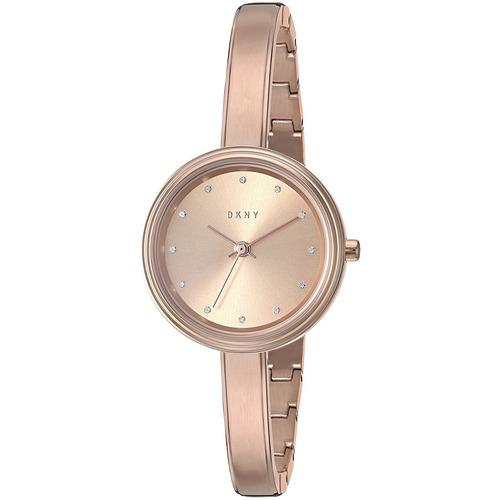 reloj dkny modelo: ny2600 envio gratis