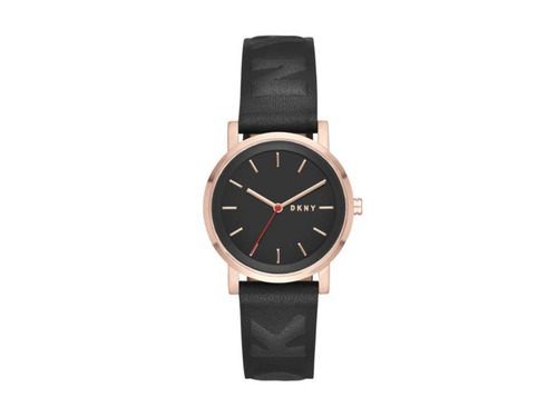 reloj dkny modelo: ny2605 envio gratis