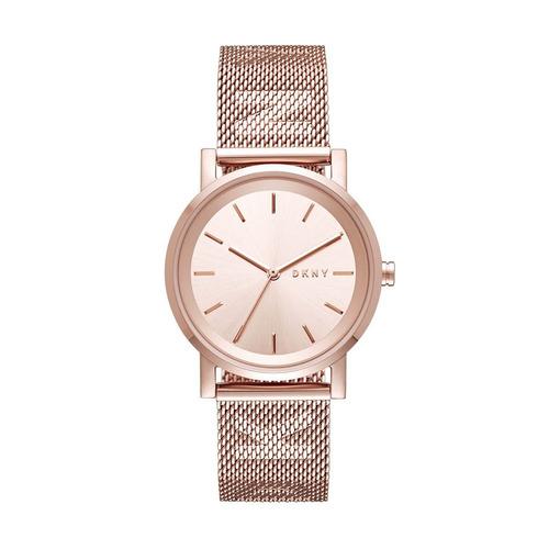 reloj dkny modelo: ny2622 envio gratis