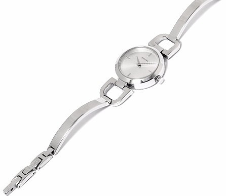 reloj dkny mujer