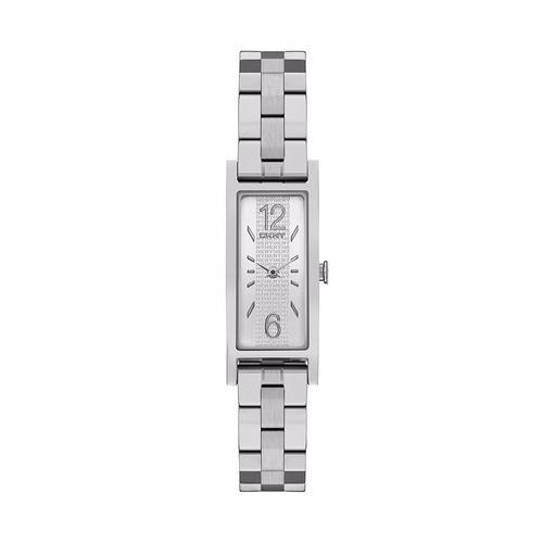 reloj dkny mujer ny2427 ny2428 tienda oficial envió gratis!!