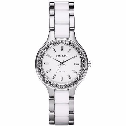 reloj dkny mujer ny8139 ny8141 tienda oficial envió gratis!!