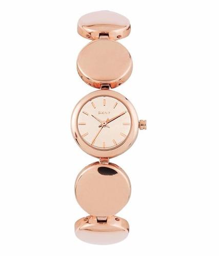 reloj dkny mujer ny8868 tienda oficial envió gratis!!