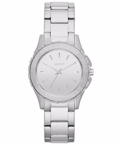 reloj dkny mujer tienda  oficial ny2115