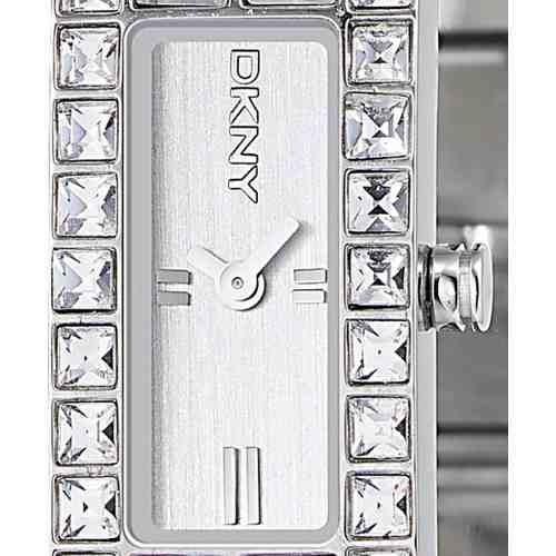 reloj dkny mujer tienda oficial ny3715