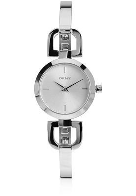 reloj dkny mujer tienda  oficial ny8540