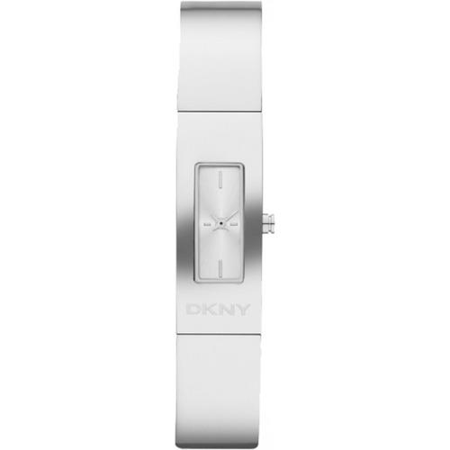 reloj dkny mujer tienda  oficial ny8756